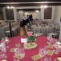La boda de Andrea Fernandez Fernandez y Palacio de Agüera 12