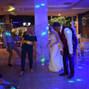 La boda de Sergio Carmona Miñarro y Jardines El Zahor 13