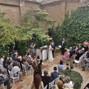 La boda de Marta F. y Fernando Cebrián-Martín 4