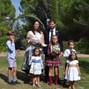 La boda de Laura Del Pozo y Torreón de Don Jacinto 11