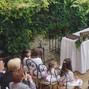 La boda de Marta F. y Fernando Cebrián-Martín 5