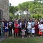 La boda de Laura Del Pozo y Torreón de Don Jacinto 12