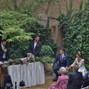 La boda de Marta F. y Fernando Cebrián-Martín 6