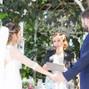 La boda de Maria Soriano Sanchez y Fátima Doménech - Oficiante de bodas civiles 11