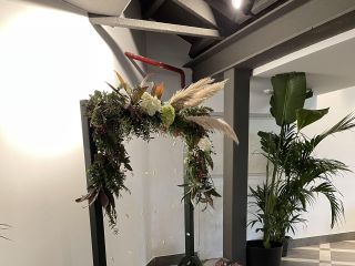 Las flores de Arant 1