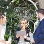 La boda de Maria Soriano Sanchez y Fátima Doménech - Oficiante de bodas civiles 14