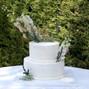 Sibarum - Catering & Cake 5