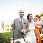 La boda de Maria Jose y Rectoral de Cobres 1729 14