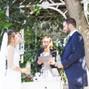 La boda de Maria Soriano Sanchez y Fátima Doménech - Oficiante de bodas civiles 13