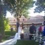 La boda de Cristina Torres Sanchez y Grupo San Francisco Palacio de Galápagos 8