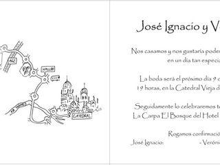Gráficas Juanfer 4