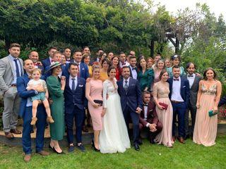 Bride&Guest 2