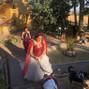 La boda de Erika Luque Gelonch y For Events 8