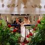 La boda de Maria Del Pino Carrasco Travieso y Sergio Aguayo Fotografía 6