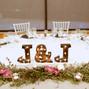 La boda de Jessica Pérez y El taller de kitina 14