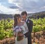 La boda de Marta C. y Marc Raw 6