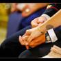 La boda de Maria Del Pino Carrasco Travieso y Sergio Aguayo Fotografía 9