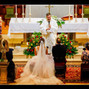 La boda de Maria Del Pino Carrasco Travieso y Sergio Aguayo Fotografía 10