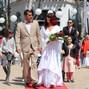 La boda de Ana Iborra Campoy y Pret A Emporter 35