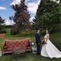 La boda de Sheila Anton y ZonaChic 7