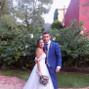 La boda de alba y La Cervalera 40