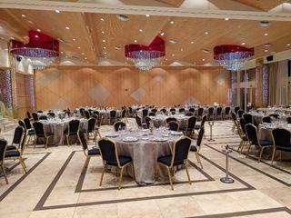 Hotel Beatriz Albacete & Spa 4