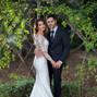 La boda de Rocio Leon Moreno y E&J Fotografía 9