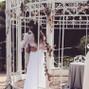 La boda de Jacqueline Ramos y Ibiza TN 6