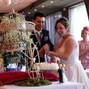 La boda de Sheila Anton y ZonaChic 8