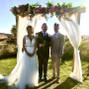 La boda de Veronica C. y Oficiantes de Bodas Tatira 14