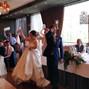 La boda de Sheila Anton y ZonaChic 9