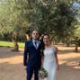 La boda de Jordi y Masía Vilasendra 16