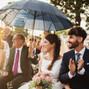 La boda de Laura y Carlos Pavón Fotografía 50