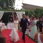 La boda de Sandra Sanchez Ramirez y Priorat de Banyeres 7
