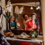 La boda de Roció Lara Lopez y Fotopoema 6