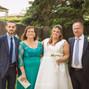 La boda de Marina Gargallo Sanchez y Elena Zapata Fotografía 7