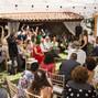 La boda de Lidia reviriego y Maestro de ceremonias Canarias 11