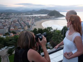Ana Mira Fotógrafa 1