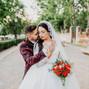La boda de Roció Lara Lopez y Fotopoema 7