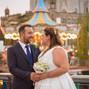 La boda de Marina Gargallo Sanchez y Elena Zapata Fotografía 8