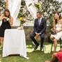 La boda de Lidia reviriego y Maestro de ceremonias Canarias 12