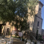La boda de Anna Platero Rofes y For Events 42