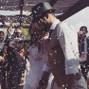 La boda de Jacqueline Ramos y Ibiza TN 8