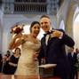 La boda de Marisa Rosas López y Ekaterina Gasanova 8