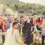 La boda de Me Gusta Cuando Solo Hueles A Champu y Fran Bécares Fotografía 3
