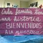 La boda de Fran Lavi Rivas y Love Bodas & Eventos 7