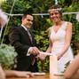 La boda de Natalia Martinez Palomares y Matías Lechuga 6