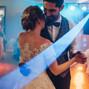 La boda de Eileen F. y Carlos Cebral 15