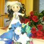 La boda de Marga Velasco y Infinity Events 9