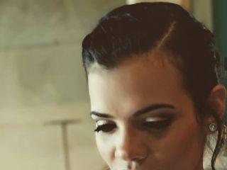Noelia Martínez Makeup & Hair 3
